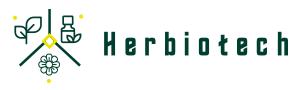 HERBIOTECH